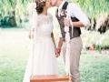 mariage_champetre