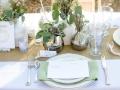 decoration_mariage