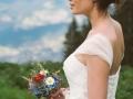 mariage-montagne