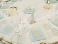 mariage-bleu-blanc