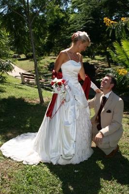 mariage,bordeaux,blanc