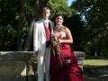 mariage-bordeaux-blanc