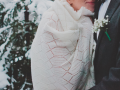 Ela-the-Poppies-Mariage-en-hiver-a-Chamonix-La-mariee-aux-pieds-nus
