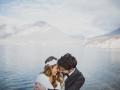 0028-ela-poppies-photographe-mariage-annecy-lyon-bordeaux-621x414