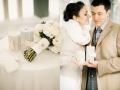 1.mariage-d-hiver-bouquet-de-mariee