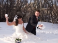 7_mariage-neige