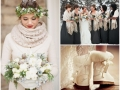 Mariage-hiver-1