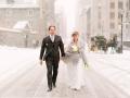 Mariage-hiver-montreal-par-Bartek-and-Magda-14