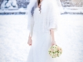 Mariage-hiver7
