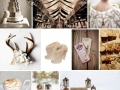 inspiration_7-mariage_hiver1