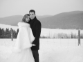 mariage-hiver-545