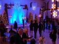 mariage-hiver-600x250