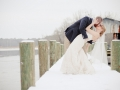 mariage_hiver_1