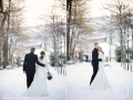 mariage_winter_wonderland_photographe_lyon_21