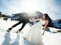skimariage-hiver