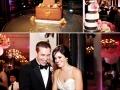 mariage_gourmand