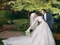 mariage_religieux