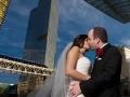 mariage_urbain
