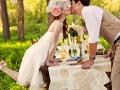 mariage_vintage