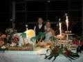 mariage_voyage